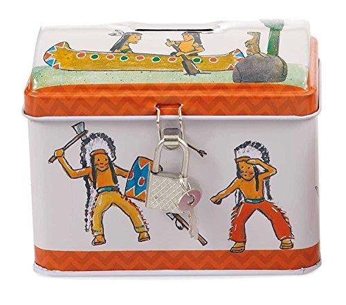 Egmont Toys- Hucha, Multicolor (E550212)