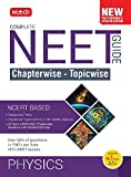 Complete NEET Guide Physics [Paperback] [Jan 01, 2017] MTG Editorial Board