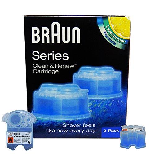 braun-clean-renew-ccr-2-lot-de-2-2-x-170-ml
