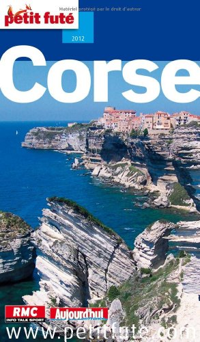 """<a href=""""/node/51769"""">Corse</a>"""