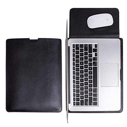 walnew-sleek-leather-macbook-air-13-inch-protective-soft-sleeve-case-cover-macbook-pro-retina-13-inc