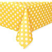 Polka Dot Birthday Party Supplies