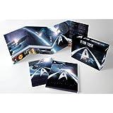 Star Trek - The Original Series - Serie L'intégrale - Saison 1 a 3 (Coffret 23 DVD)