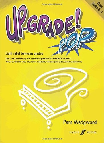 pam-wedgwood-pop-up-grade-piano-grades-0-1-fur-klavier