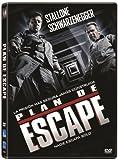 Plan De Escape (Import Dvd) (2014) Sylvester Stallone; Arnold Schwarzenegger;