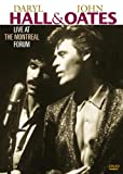 Daryl Hall & John Oates : Live in Montreal 1983
