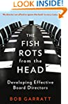 The Fish Rots From The Head: The Cris...