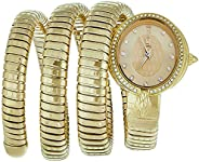 Just Cavalli JC1L153M0025 Ladies Watch