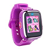 Vtech Kid Watches Review and Comparison