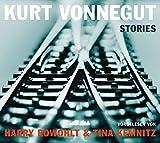 Stories - Kurt Vonnegut