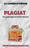 Telecharger Livres Plagiat (PDF,EPUB,MOBI) gratuits en Francaise