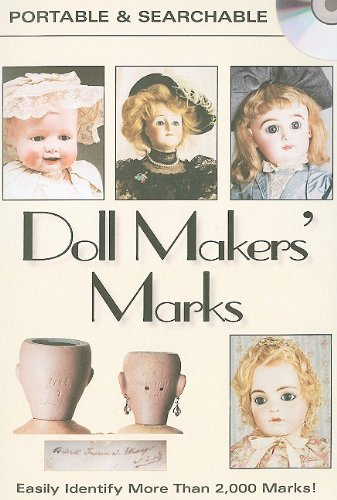 doll-makers-marks