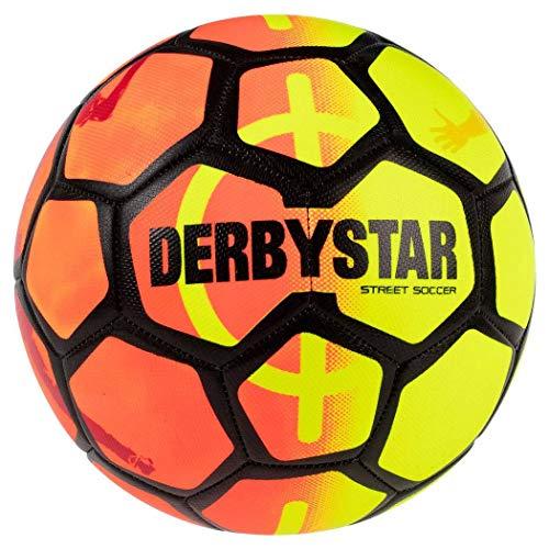 Derbystar Street Soccer Fußball