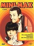 Mini-Max oder: Die unglaublichen kostenlos online stream
