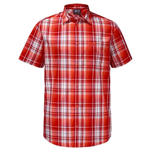 herren-wanderhemd-hot-chili-shirt-kurzarm