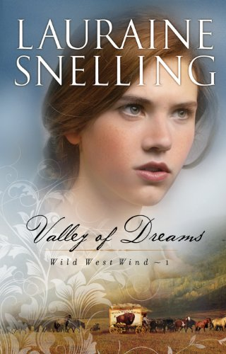 valley-of-dreams-wild-west-wind-book-1