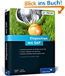 Disposition mit SAP: Funktionen und C...
