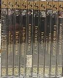 Locandina Cof. Toto' - 10 dvd