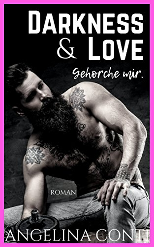 darkness-love-gehorche-mir-ramon-2