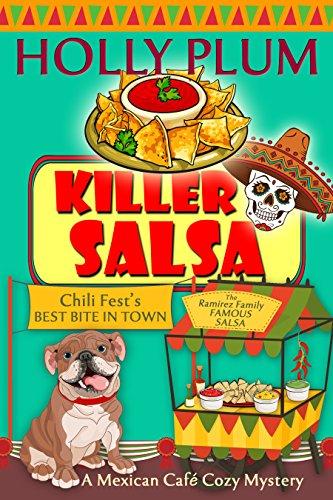killer-salsa-a-mexican-cafe-cozy-mystery-series-book-2-english-edition