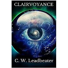 Clairvoyance (Italian Edition)