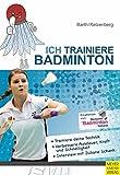 Geschenkideen Ich-trainiere-Badminton-Katrin-Barth