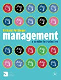 Management: A Concise Introduction
