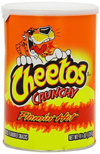 cheetos-crunchy-flamin-hot-canisters-1204-g-pack-of-12