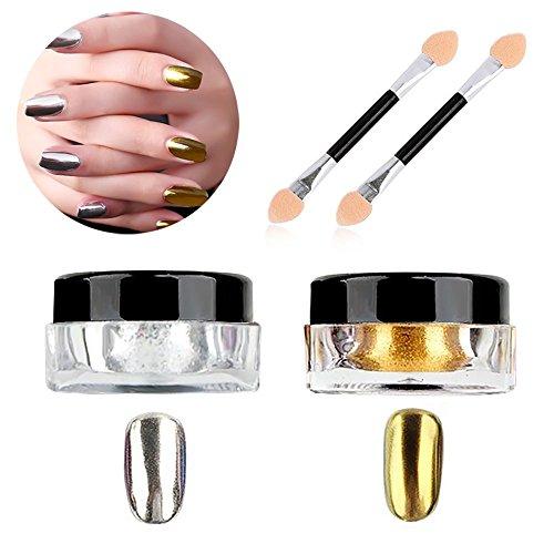 travel-mall-2-box-boite-shinning-miroir-chrome-shinning-miroir-magique-de-laser-pour-les-ongles-ongl