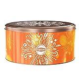 Lipton Premium Tee Geschenkdose (5x12 Pyramidenbeutel), 1er Pack (1 x 108 g) Test