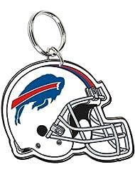 NFL KEY RING BUFFALO BILLS
