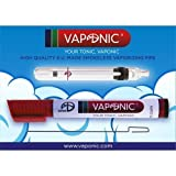 Vaponic Portátil Vaporizador De Aromaterapia