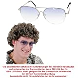 brille atze schröder