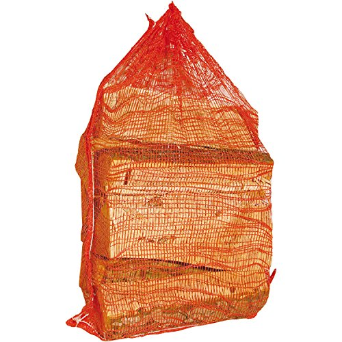 Sparky Scheitholzlänge 30 cm - 33 cm