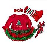Kleinkind Baby Jungen und Mädchen Insgesamt Langarm T-Shirt und Hose Trainingsanzug Bekleidungsset Outfits Schlafanzug mit Schmetterlingsdruck