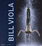 Best Electronic Arts Bills - Bill Viola Review