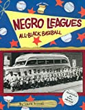 Best Grosset & Dunlap American Sports - Negro Leagues: All-Black Baseball (Smart About History) Review