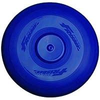Wham-O 81118 Classic - Frisbee