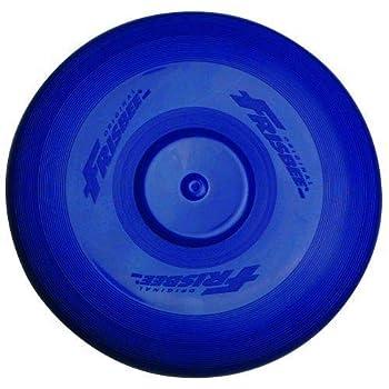 Wham O 81118 Classic Frisbee