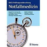 OSCE Notfallmedizin (REIHE, OSCE)