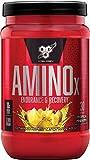 BSN Amino X BCAA (Pineapple)