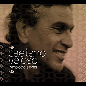 "Afficher ""Antologia 1967-2003"""