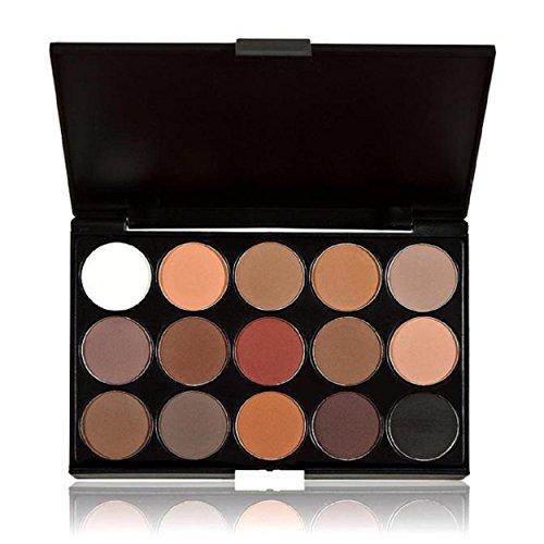yogogo-15-farben-frauen-kosmetik-make-up-neutral-nudes-warm-lidschatten-palette