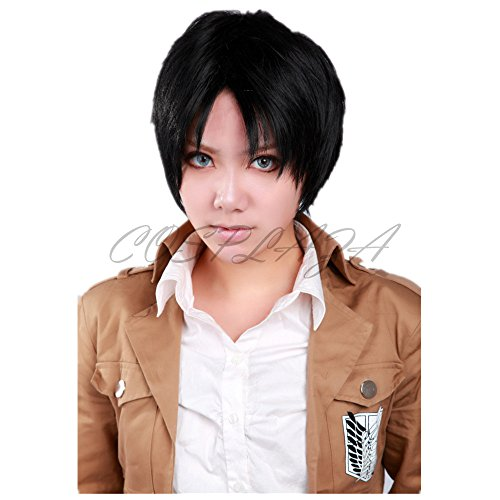 cosplaza-perruque-anime-cosplay-wigs-levi-rivaille-ackerman-attack-on-titan-courte-cheveux