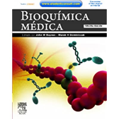 Celulas Madre Mesenquimales Ebook Download