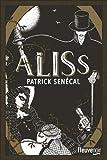 """Afficher """"Aliss"""""""