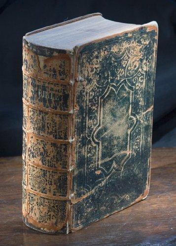 Bíblia Sagrada em Português. Antigo e Novo Testamentos (Com índice) (Portuguese Edition)
