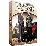 Inspecteur Morse - Saison 1