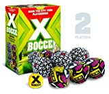 XBocce Red