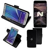 360° Schutz Hülle Smartphone Tasche für Ulefone Power 2,